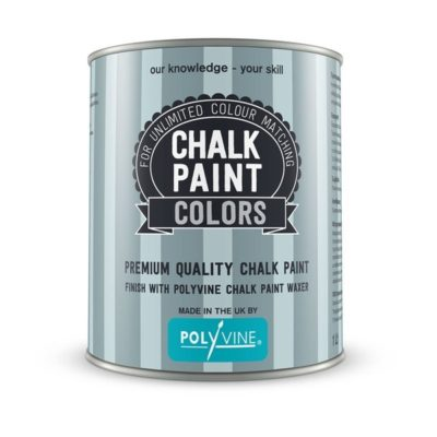 chalk-paint-COLORS-Polyvine
