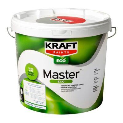 Master-Eco-9L_750x750
