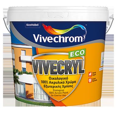 VIVECRYL-ECO-Packshot4