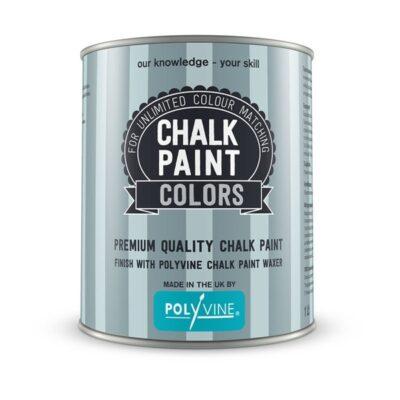 chalk-paint-COLORS-Polyvine