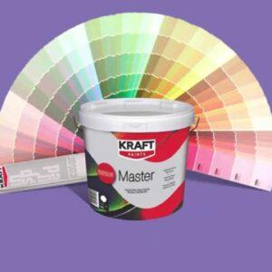 Χρώματα τοίχου & Προϊόντα εσωτερικής - Εξωτερικής Χρήσης