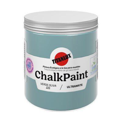chalk-titan